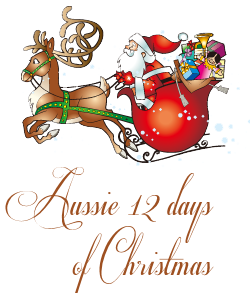 Aussie 12 Days of Christmas - Australian Christmas Carol