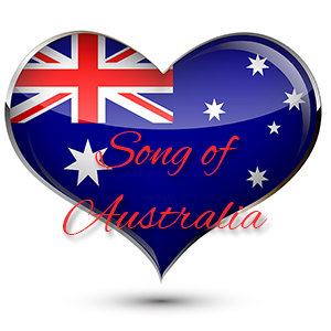 Song of Australia - Australian National Anthem Candidate